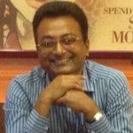 Suresh-Gopalan-150×150