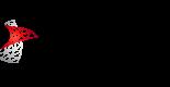 microsoftsqllogo